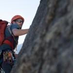 Unidos al mundo: Deportistas extremos relatan su conexión con la naturaleza