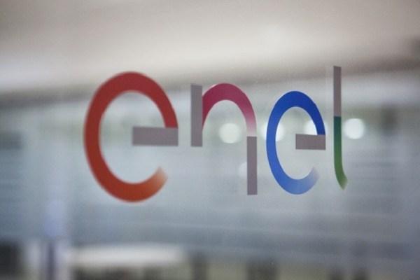 Enel lanza un marco de financiamiento vinculado a la sostenibilidad