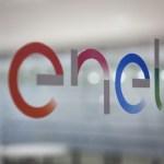 Enel Distribución extiende vigencia de registro de pacientes electrodependientes