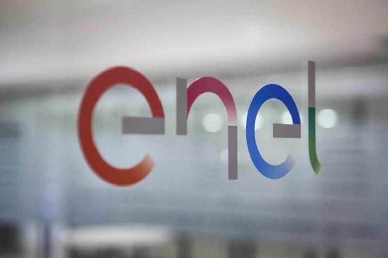 Enel Distribución cierra temporalmente sus oficinas comerciales para resguardar la salud de sus trabajadores y clientes