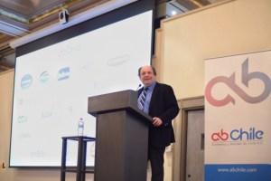 AB Chile presenta el primer sistema colectivo de gestión de envases y embalajes