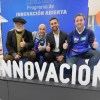 Sodimac Chile extiende por pocos días su programa de innovación con startups