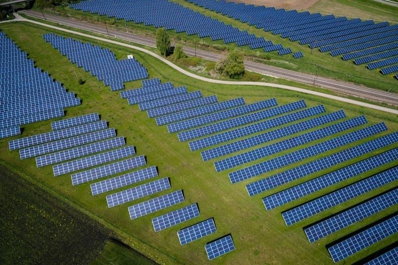Soluciones para el cambio climático en la COP25