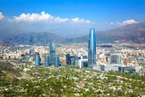 Todo sobre la COP25 Santiago