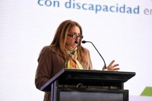 Día Mundial del Síndrome de Down: por una participación efectiva y significativa