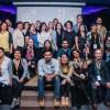 ColaboraFest elige a diez marcas chilenas que apuestan por un cambio