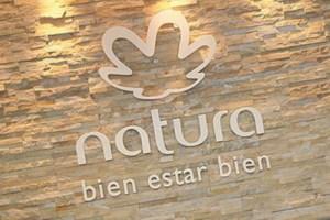 Natura gana el premio más importante de cambio climático del mundo