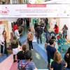 """Proyecto """"Chile Que Te Quiero"""" de la Fundación Imagen de Chile reconoce nuevos íconos"""