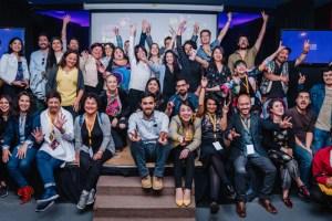 Colaborafest: encuentro de diseño y economía social se realizará en Concepción y Chillán