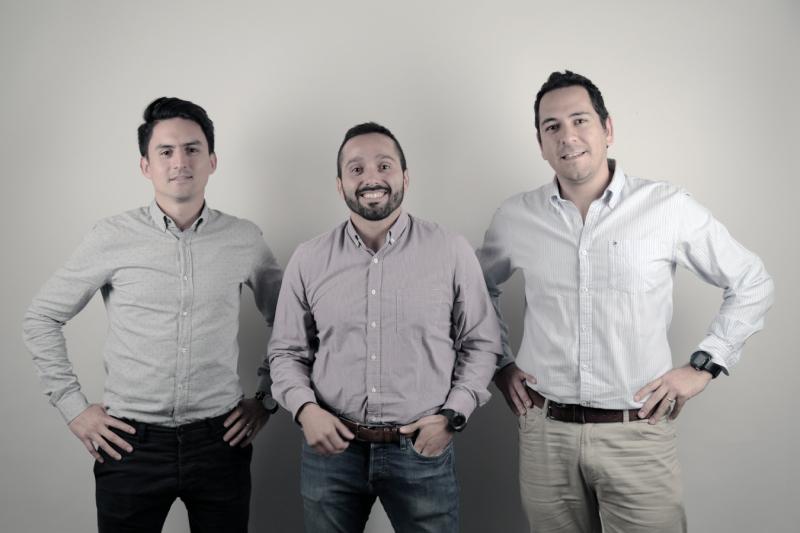 Organiclab, el emprendimiento nacional que contribuye a la economía circular de empresas gracias a la reutilización de sus residuos orgánicos