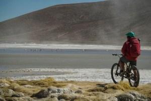 "Premiado documental ""LAWQA"" se estrena online"