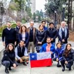 Emprendedores tecnológicos participaron en estratégica gira de aprendizaje y networking en EE.UU organizada por Endeavor