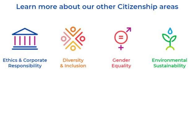 P&G presenta su informe de ciudadanía corporativa 2019: destaca el compromiso con la comunidad, diversidad e inclusión y sustentabilidad