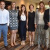 P&G Chile destaca por tercer año consecutivo entre los primeros lugares del Ranking IMAD