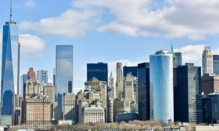Se duplica el número de ciudades del mundo reconocidas por su liderazgo en materia climática