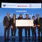 BRAIN Chile 2020 abre su convocatoria con $64 millones para apoyar a emprendimientos científicos y tecnológicos