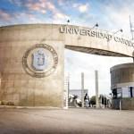 Revista Social Innovation Studies de la Universidad Católica del Norte abre convocatoria 2020 para artículos con temáticas relacionadas con la innovación social en Chile