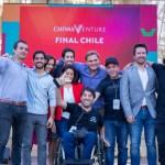 Chivas Venture beneficiará con $40.000 a emprendedores sociales