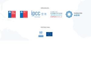 Chile será sede de la 1° Conferencia Regional sobre Cambio Climático entre el 12 y 13 de marzo