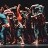 Se abren las postulaciones a los Programas Educativos de Fundación Teatro del Lago