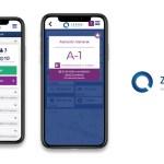 Ticket Virtual: solución para realizar trámites sin exponerse a aglomeraciones de público