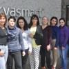 Multinacional noruega AKVA promueve participación y equidad de género en su operación en Chile