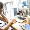 Empresas redefinen la forma de hacer negocios en Chile con ronda 100% virtual liderada por Sistema B, Mentores de Impacto y CORFO