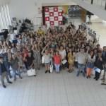 Nestlé Dulce Receta capacitó a más de 100 emprendedores de Los Ángeles