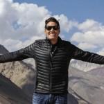 Descubre Chile sin salir de casa: las apps que te permiten seguir conociendo el país desde tu celular