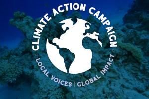 Proyecto de Amigos de los Parques fue seleccionado para integrar Campaña Global de Acción por el Clima