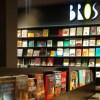 """Librerías BROS: un espacio para cautivar, a través de los libros, incluso a quiénes creen que """"no son para ellos"""""""