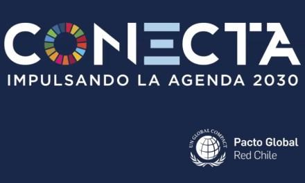 Conecta: La nueva plataforma para empresas comprometidas con los objetivos de desarrollo sostenible y el combate al COVID-19