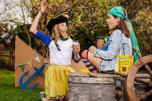 Nestlé y Creación de Valor Compartido: avanzando en metas y fijando nuevos compromisos