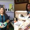 4 Emprendedores de FOSIS que se reinventan para fabricar mascarillas con despacho a domicilio