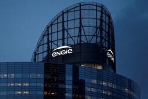ENGIE Energía Chile renueva directorio y confirma plan de desarrollo renovable por 1.000 MW para los próximos años