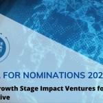 Convocatoria abierta para identificar empresas de Impacto en mercados emergentes