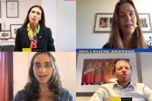 Summit Circula el Plástico: Comienza la implementación de las primeras iniciativas del Pacto Chileno de los Plásticos