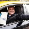 Cabify entregará consultas médicas gratuitas a conductores y anuncia nueva categoría para funcionarios de la salud