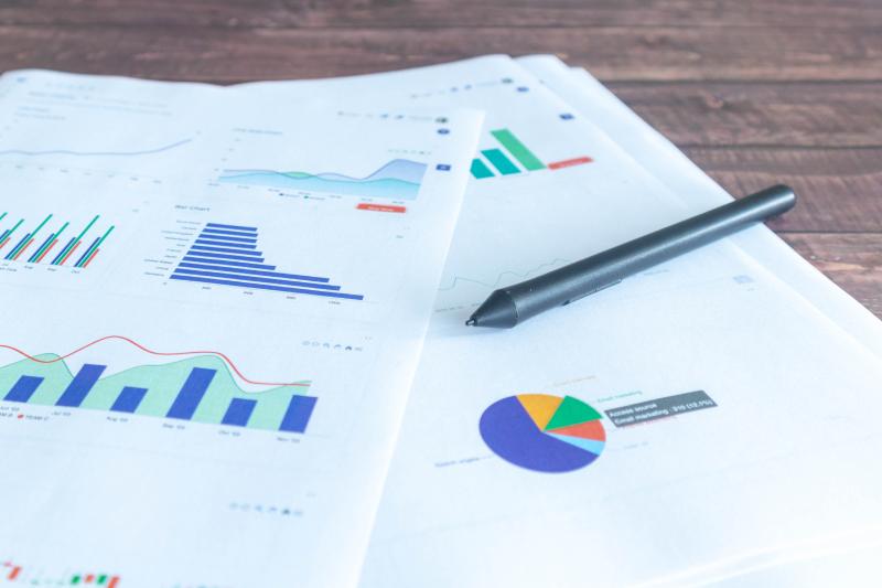 7 reportes de empresas chilenas: conoce los impactos sociales, ambientales y económicos de Sodimac, Enel, CCU, Nestlé, Parque Arauco, Caja los Andes y Agrosuper