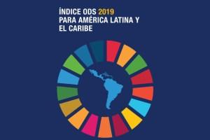 Índice Agenda 2030 para América Latina y el Caribe