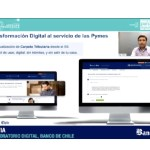 Exitosa capacitación y entrega de herramientas digitales a Pymes para la adecuada adopción tecnológica