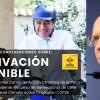 """Reactivación sostenible: Escucha un ciclo especial del Podcast """"El Club de la Sustentabilidad"""" con conversaciones con lideres de distintos sectores"""