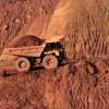 Sostenibilidad será factor clave en reactivar pymes mineras de la región de Antofagasta