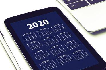 Desafíos de innovación para construir negocios más sostenibles