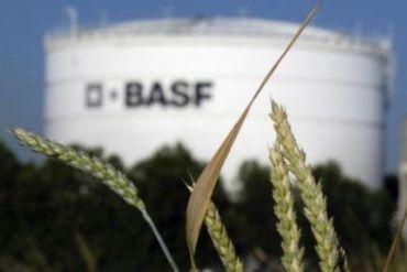 BASF calcula la huella de CO2 de todos los productos que comercializa
