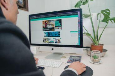 Providencia lanza un asistente virtual con Inteligencia Artificial de IBM para responder dudas de los ciudadanos sobre COVID-19