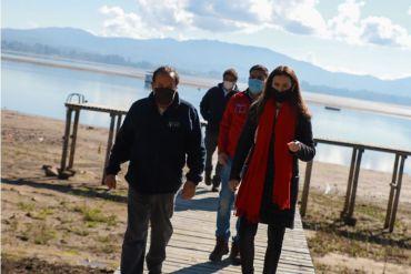 Ministerio de Medio Ambiente publica anteproyecto de la primera norma de olores en Chile