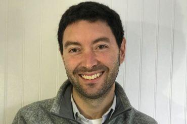 Nuevo Director de Comunidad B Patagonia: Sebastián Videla director ejecutivo de NODO Chile asume liderazgo