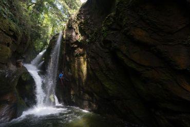 Webinar reunirá a expertos y pymes del turismo aventura
