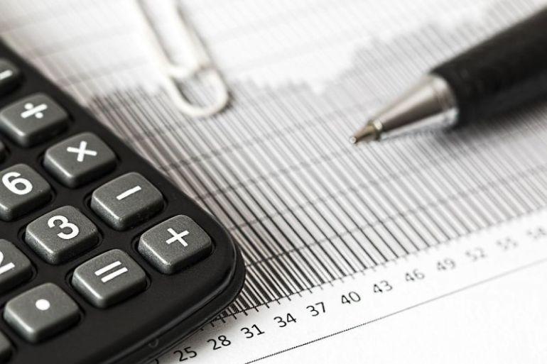 Conoce todo lo que necesitas saber sobre los créditos verdes